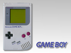 Game Boy / Color